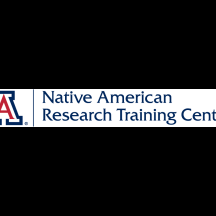 Native American Research Training Center